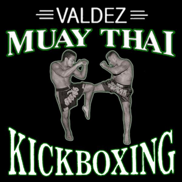 Valdez Kickboxing